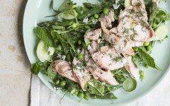 Caldesi Salad