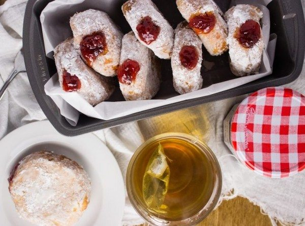 Strawberry-Preserve-Donuts-Simply-LaKita-1-683x1024