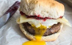 Sweet_and_Spicy_Breakfast_Sandwich_6
