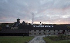 The-Balvenie-Distillery-1-635x332