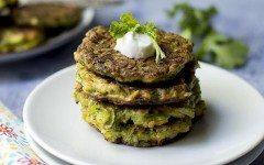 Vegan-Zucchini-Fritters2S