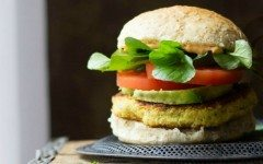 Veggie-Burger-4