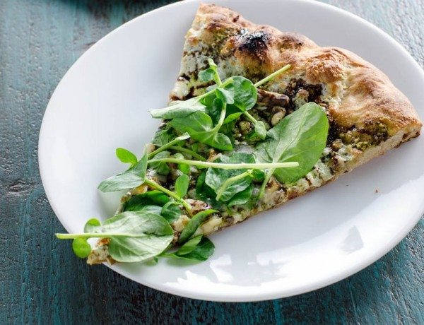 Watercress-Pizza-Umami-Girl-6