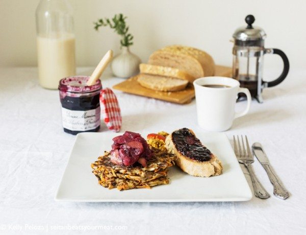 bonne-maman-preserves-vegan-brunch-2