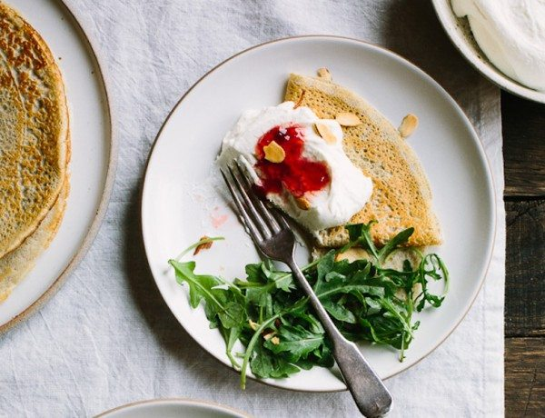 buckwheat-crepes-whipped-ricotta-strawberry-preserves-3