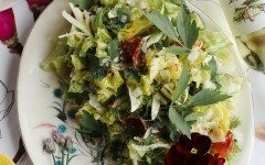 cavit-chopped-salad-8