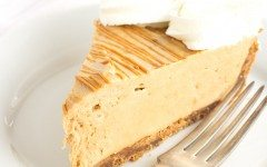 cookie-butter-pie-4