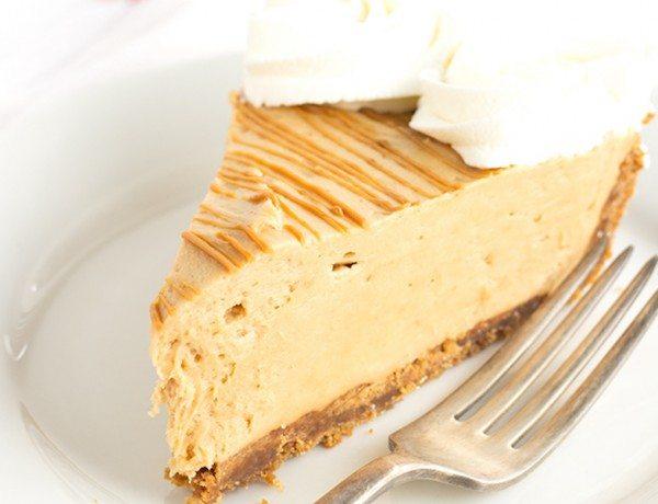 cookie-butter-pie-4