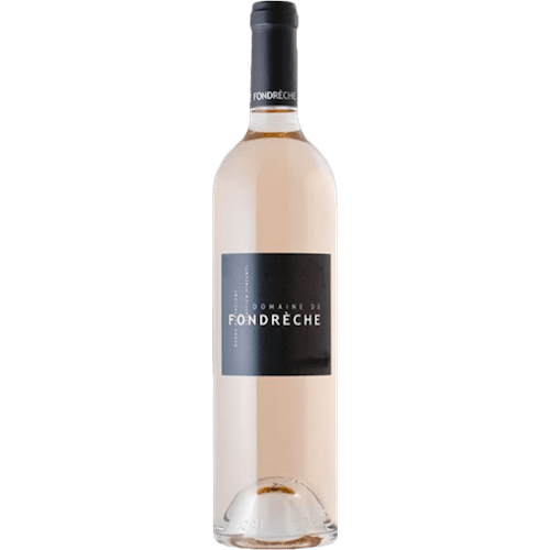 Wine that Pairs with Life (No Food Needed)