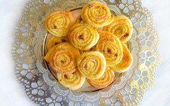 easy-pesto-pinwheel-recipe2