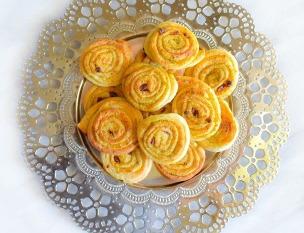 easy-pesto-pinwheel-recipe2