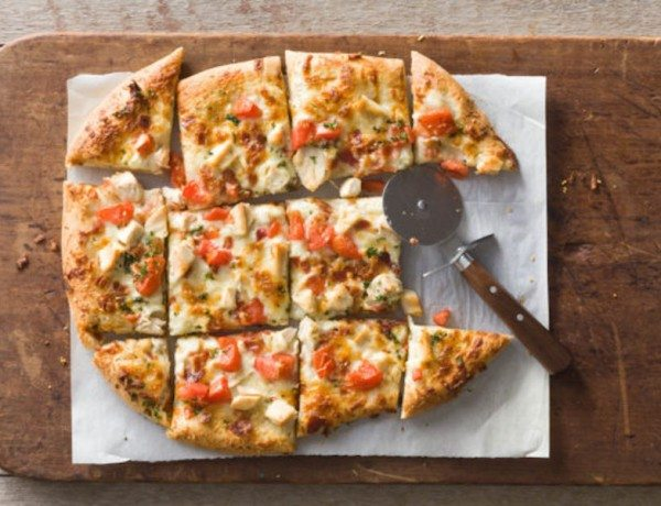 hot-brown-pizza-6_web-670x405