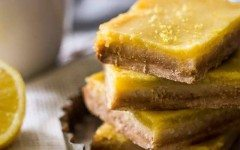 lemon-bars-photograph