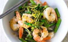 lemon-basil-shrimp-116-635x952-1