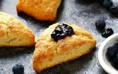 lemon-cream-scones-6