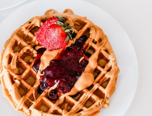 peanut-butter-jelly-waffles-15