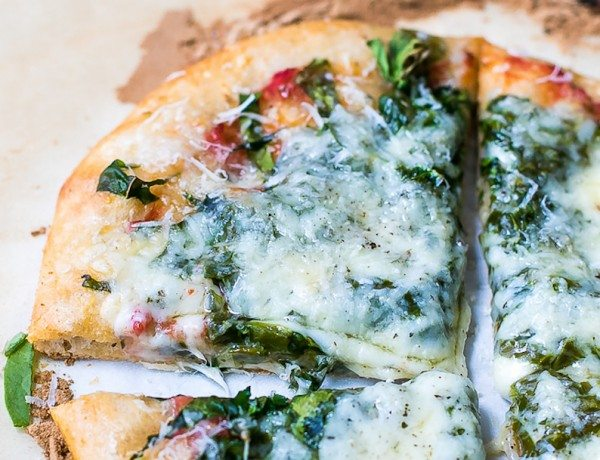 spinach-havarti-pizza-cavit-wine-3-1