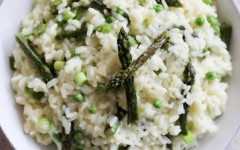 spring-vegetable-risotto-13-635x423