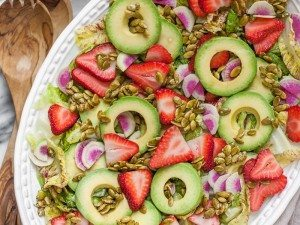 strawberry-avocado-salad-1-2
