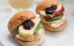 triple-berry-brie-chicken-sliders-1