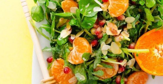 watercress-citrus-salad-6-1