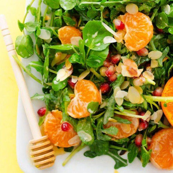 watercress-citrus-salad-6-1
