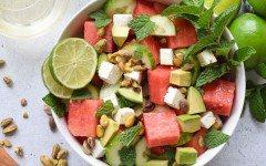 watermelonfetaandcucumbersalad30