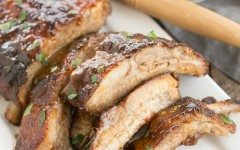 Apricot-Glazed-Baby-Back-Ribs-9