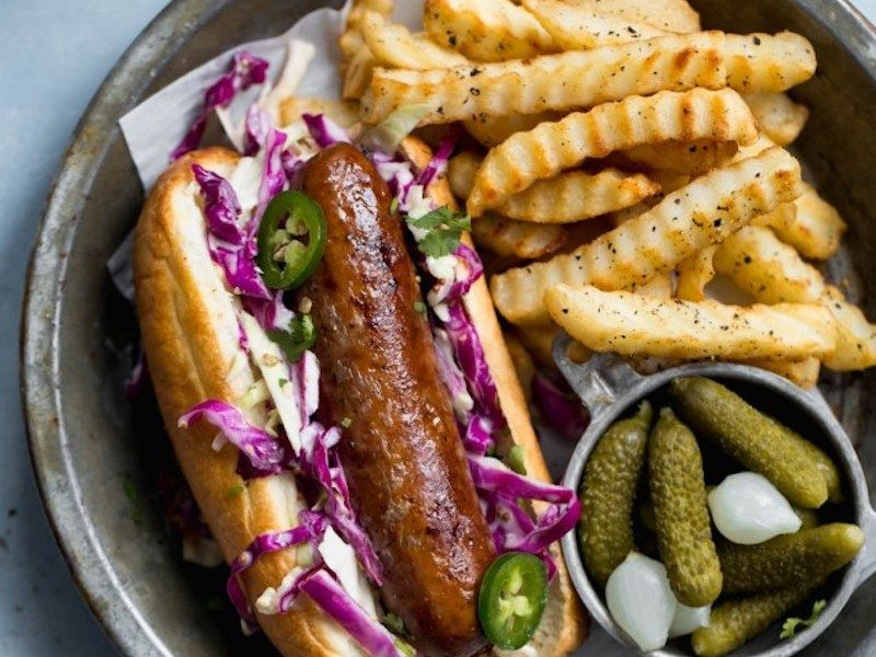 Beer-Brats-with-Dijon-Slaw-10-635x952