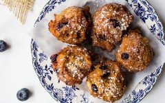 Blueberry-Fritters-2-1-of-1 (1)