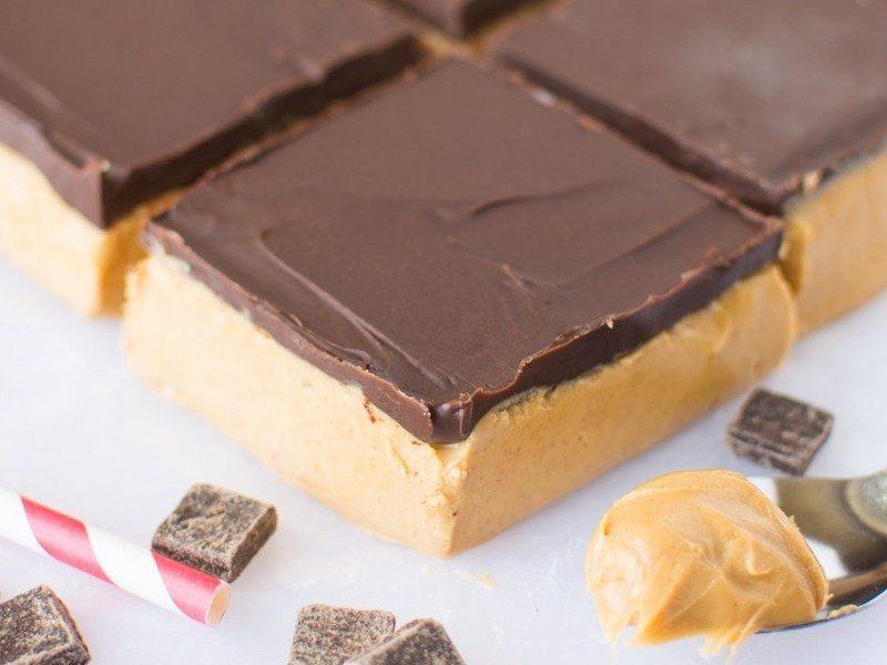 Brown-Butter-Buckeye-Bars-A-baJillian-Recipes-3