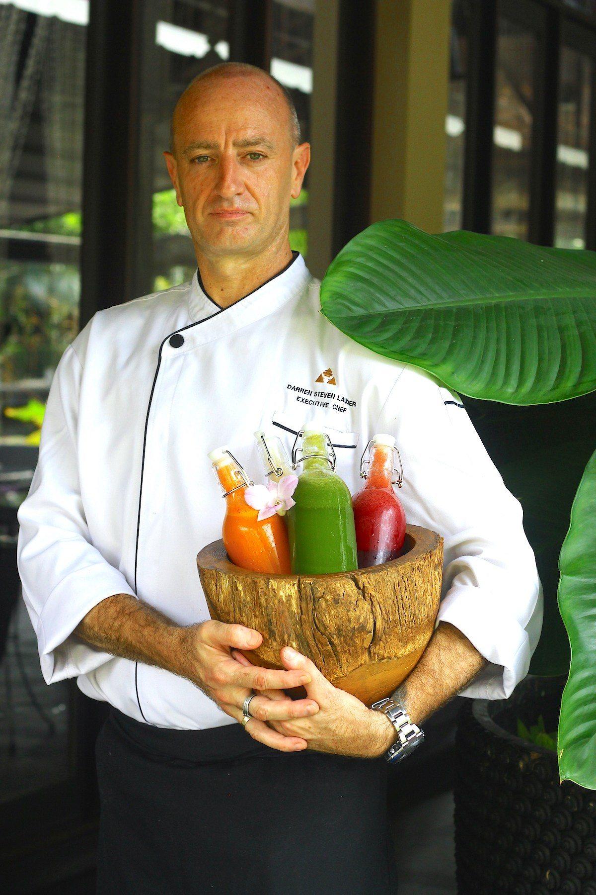 Chef-Darren-Lauder