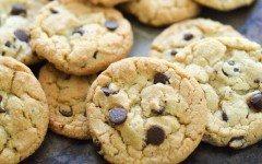 Dairy-Free-Chocolate-Chip-Cookies-2-2