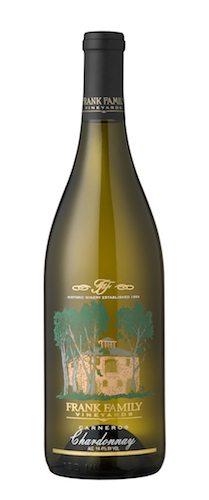 FFV Carneros Chardonnay