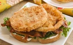 Fried-Green-Tomato-BLT-Sandwiches1