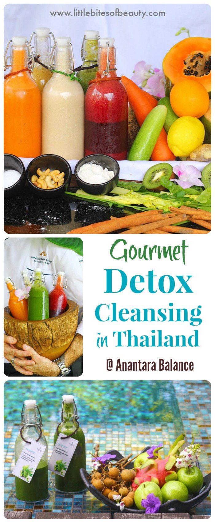 Gourmet-Detox-Cleansing-in-Thailand-with-Anantara-Balance