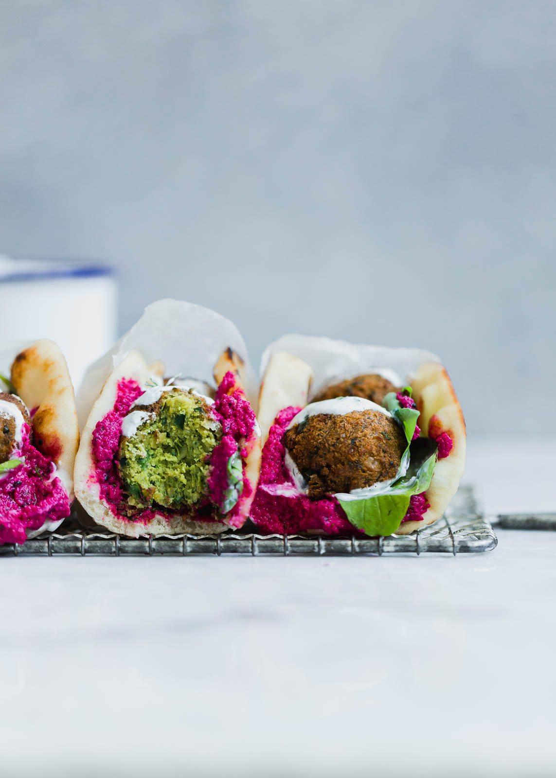 Green-Falafel-Sandwich-2