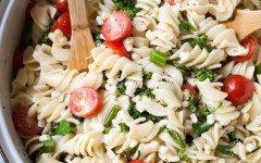 Grilled-Broccolini-Corn-Tomato-Pasta-Salad-3