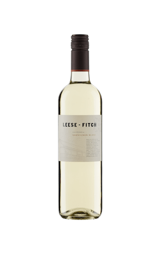Five Wines to Drink this Weekend