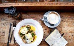 Moriesh-Asparagus-Eggs-Benedict-1024x683-635x424