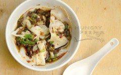 Sichuan-Spicy-Wanton-4