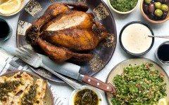 Smoked-Chicken-734-1-635x492