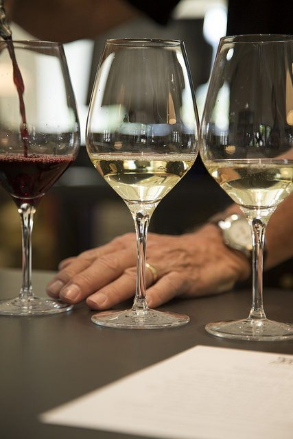 Sonoma County Wine Credit Sonoma County Tourism