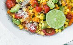 Zesty-Corn-and-Avocado-Salad-2