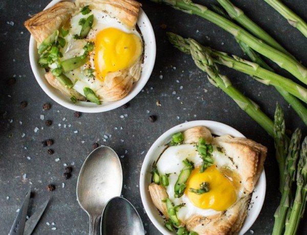 asparagus-egg-cups4a
