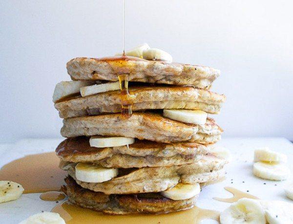 banana-chia-seed-pancakes-1