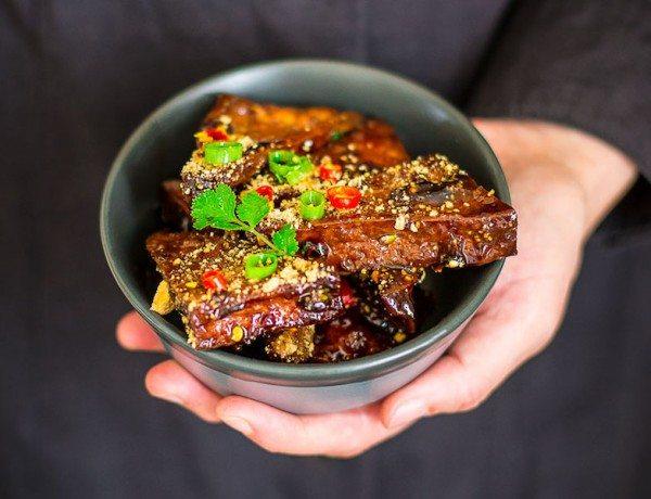 brasied-tofu-1