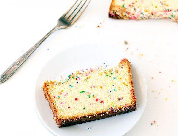 cake-bread