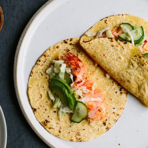 chipotle-roasted-salmon-tacos-2-467x700