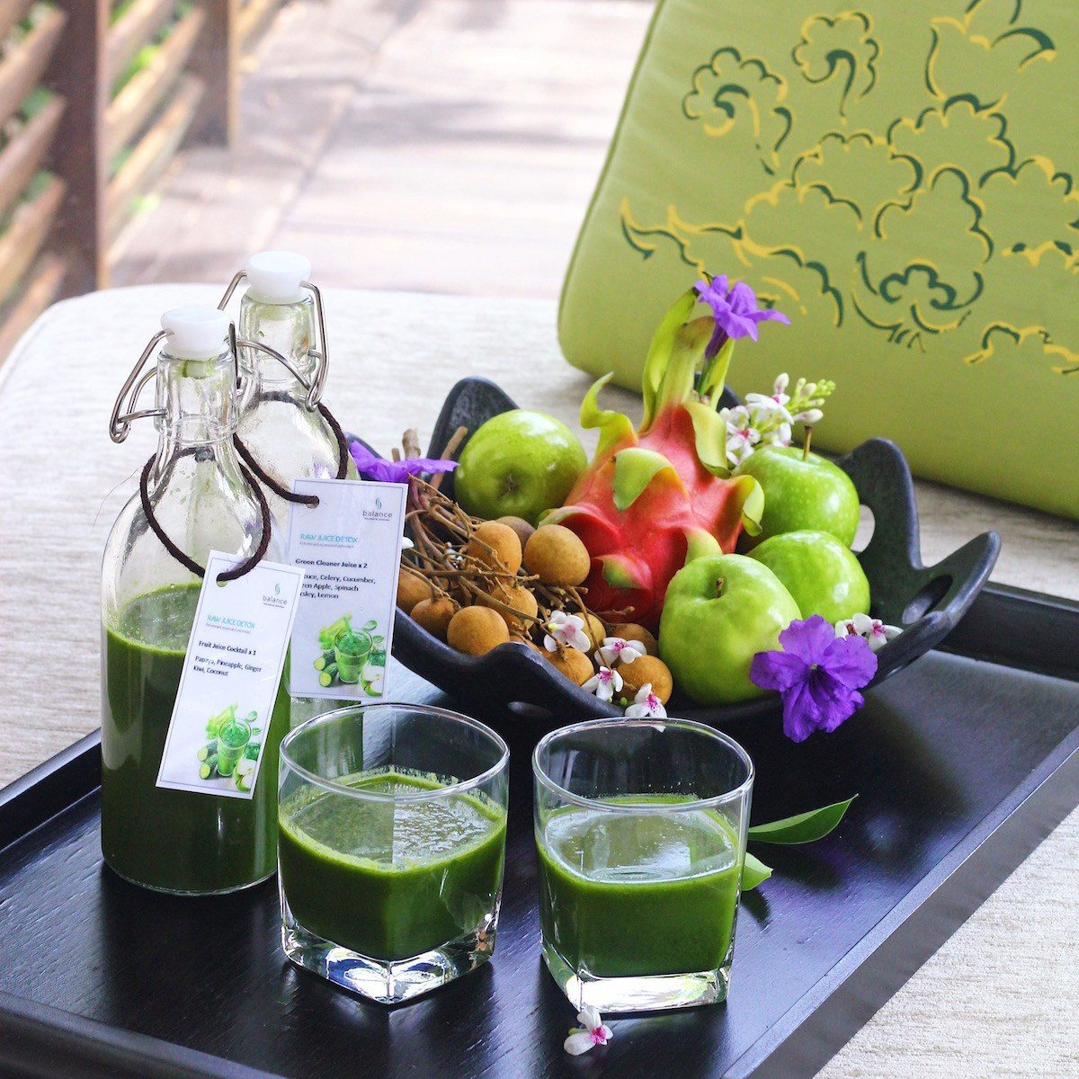gourmet-detox-cleansing-in-Thailand